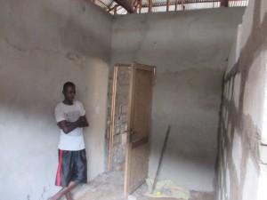 Tx Maison Arche (08)